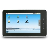 Point of View PlayTab 2 4GB