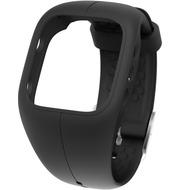 Polar Armband Polar A300 black