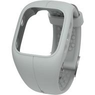 Polar Armband Polar A300 gray