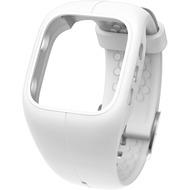 Polar Armband Polar A300 white