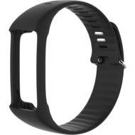 Polar Armband Polar A360 Black Größe M