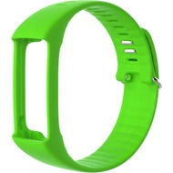 Polar Armband Polar A360 Green Größe M