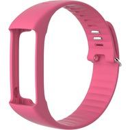 Polar Armband Polar A360 Pink Größe M