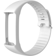 Polar Armband Polar A360 White Größe M