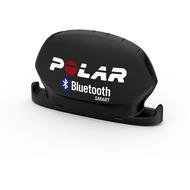 Polar Geschwindigkeitssensor Bluetooth®Smart