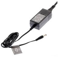 Polycom 220V Ersatznetzteil für SoundStation2W Basis oder Konsole