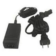 Polycom AC Power Kit for CX500/ 600 (5er Pack)