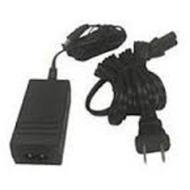 Polycom AC Power Kit for CX500/ 600 (5er Pack)