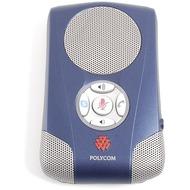 Polycom Communicator, Model C100S blue