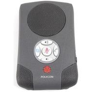 Polycom Communicator, Model C100S grey