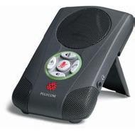 Polycom Communicator, Model C100 grey