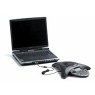 Polycom Computer Calling Kit für SoundStation 2/ 2EX