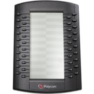 Polycom Expansion Module für VVX300/ 310/ 400/ 410/ 500/ 600