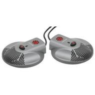 Polycom Mikrofon-Erweiterungsset für CX3000 und SoundStation Duo VE2