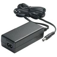 Polycom Netzteil für SoundPoint IP 320/ 30/ 430/ 550/ 601/ 650 (5er Pack)