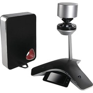 Polycom CX5500 - Unified Conference Station