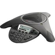 Polycom SoundStation IP 6000 VoIP-Konferenztelefon