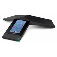 Polycom RealPresence Trio 8800, IP conference Phone