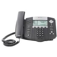 Polycom SoundPoint IP 550 SIP