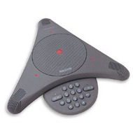 Polycom SoundStation EX