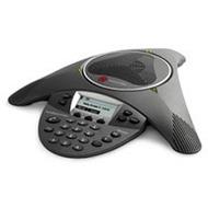 Polycom SoundStation IP 6000 (SIP)