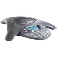 Polycom SoundStation IP 4000 SIP
