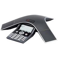 Polycom Soundstation IP 7000 SIP (inkl.Netzteil) >Aktion