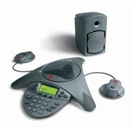 Polycom SoundStation VTX1000