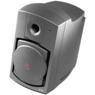 Polycom Subwoofer für SoundStation VTX 1000