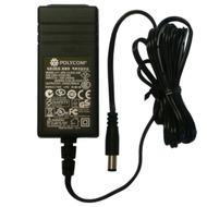 Polycom Universal Netzteil für SoundStation IP6000