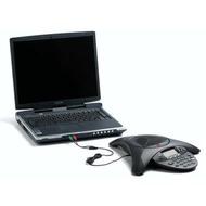 Polycom Computer Calling Kit (Verbindungskabel für PC/ Laptop)