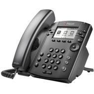 Polycom VVX310 Business Media Phone