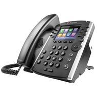 Polycom VVX400 Business Media Phone