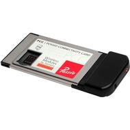 Possio PCC GPRS card (speziell für PM70)