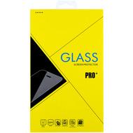 Cyoo Pro+ Displayschutzglas für Huawei P20 lite