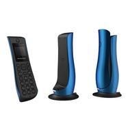 PROMELIT TulipPhone, blau