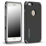PureGear Dualtek Extreme Impact - Hart Cover/ Case/ Schutzhülle - Apple iPhone 6 Plus