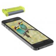 PureGear PureTek Roll-On Screen Shield Kit für iPhone 5