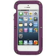 PureGear PX260 Extreme Protection Case für iPhone 5, lila