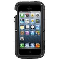 PureGear PX260 Extreme Protection Case für iPhone 5, schwarz