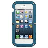 PureGear PX260 Extreme Protection Case für iPhone 5, blau