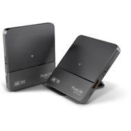 PureLink CSW200 HDMI Wireless Extender Set - Cinema Serie 4K Reichweite 10m