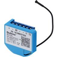 Qubino Flush Dimmer 0-10V Unterputz-Mikromodul EU