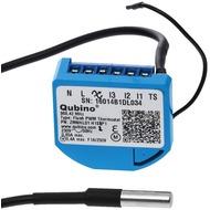 Qubino Flush PWM Thermostat Unterputz-Mikromodul EU
