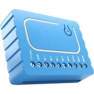 Qubino RGBW Dimmer - Z-Wave Plus