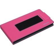 reboon boonflip Smartphone Tasche - Größe XS2 - pink