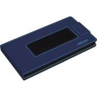 reboon boonflip Smartphone Tasche - Größe XS3 - blau