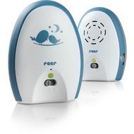 Reer Neo 200 Babyphone