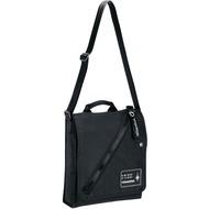 Reisenthel Tasche Avento Laptop schwarz