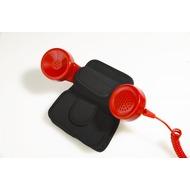Retrostar Phone & Carry, Holster für Telefonhörer